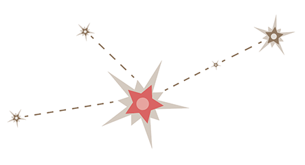 AZM-Star1-web