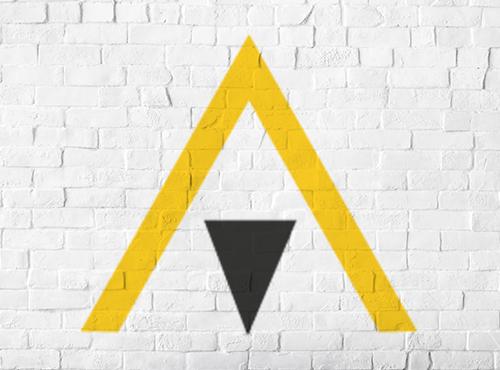 AZZO – Nouvelle identité