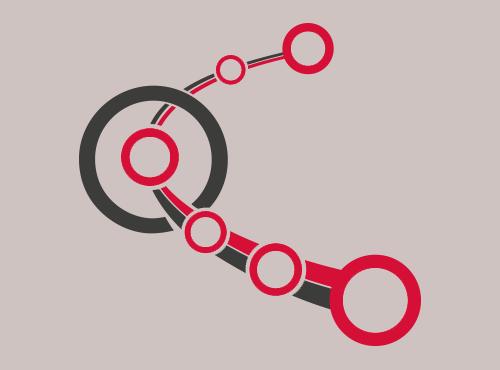 Ovmel – Nouvelle identité