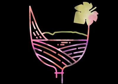 Salon des Vins Genevois